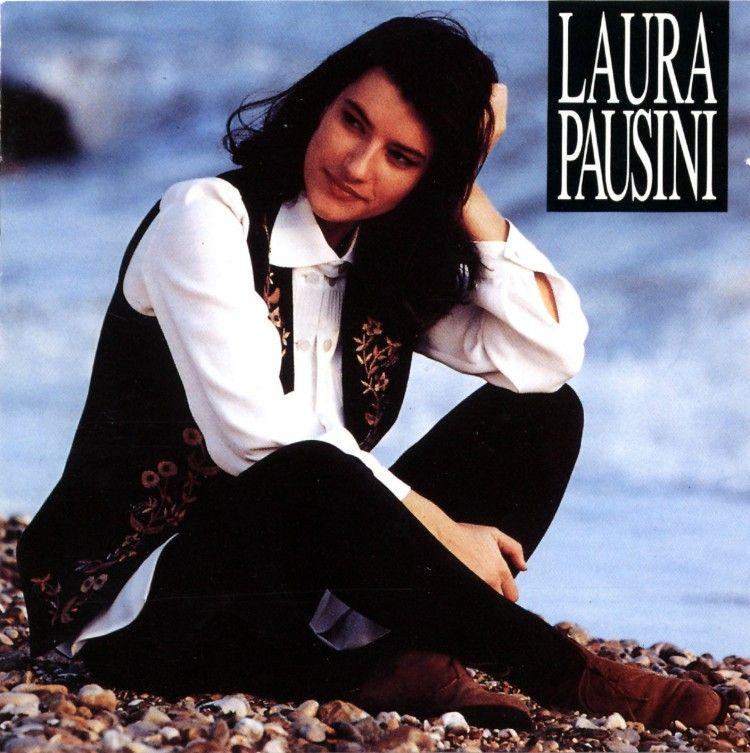 Laura Pausini Album