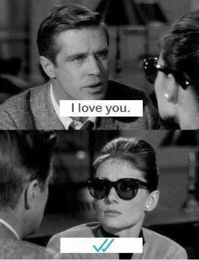 Te quiero - Ajá