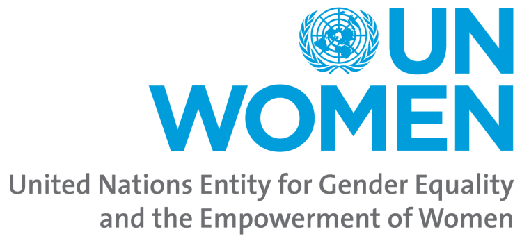 UN_Women_English_