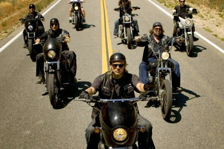 sons-of-anarchy-bikers