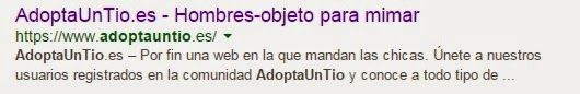 AdoptauntíoSEM