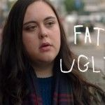 Amor sano vestido de humor negro: My Mad Fat Diary (Rae Earl, 2013)
