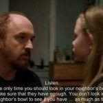 Louie (Louis C.K., 2010)