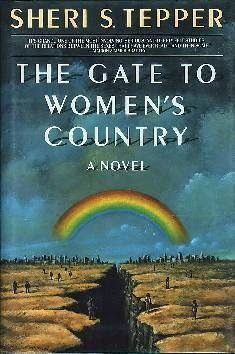 The_Gate_to_Women's_Country_(front_cover)