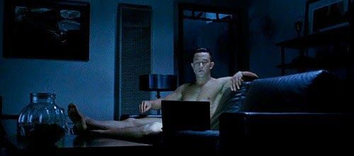 joseph-gordon-levitt-naked-shirtless-barefoot-don-jon-trailer-2013