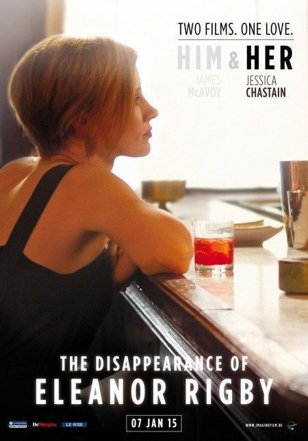 the-disappearance-of-eleanor-rigby-her