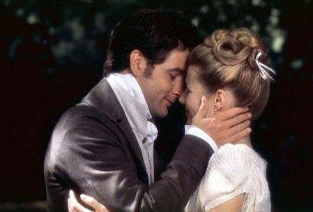 Emma-and-Knightley