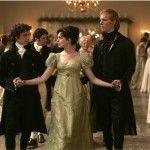 Eternamente agradecida: la desigualdad en Jane Austen