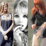 Mujeres, Beatles y viceversa (Parte II)