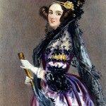 Una carta de amor a Ada Lovelace