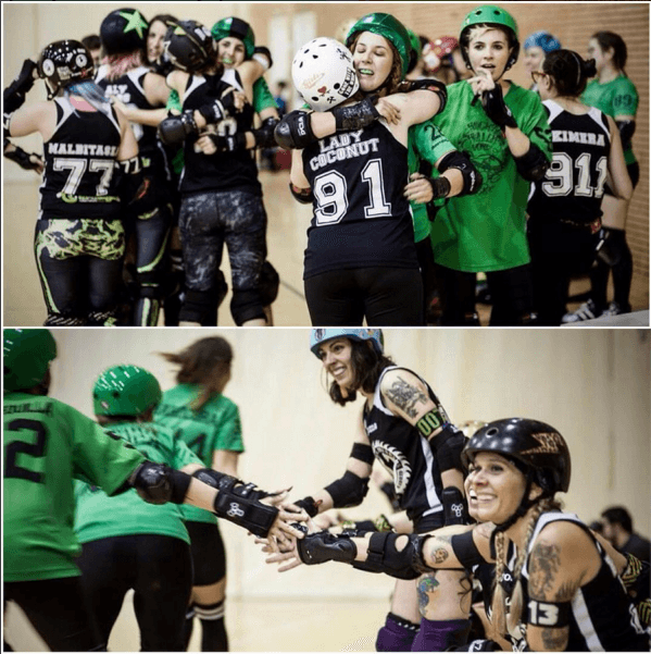 rollerderbylove2