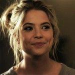 Las relaciones amorosas en Pretty Little Liars (IV): Hanna