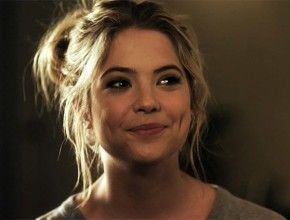 signs-you-are-hanna-marin-main