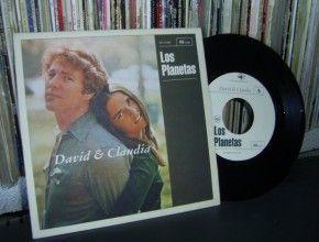 David y Claudia via La Rodaja de Plástico