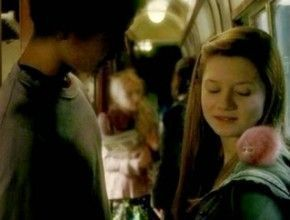 Ginny-and-Dean