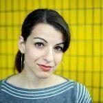 Los videojuegos como última frontera feminista y el #GamerGate