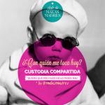 Nuevas paternidades y conciliación: #papiconcilia