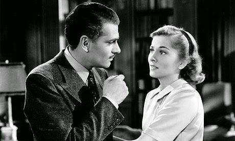 Laurence-Olivier-and-Joan-006