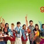 Glee: aceptate a ti mismo y atrévete a cambiar el mundo (Ryan Murphy, 2009- 2015)