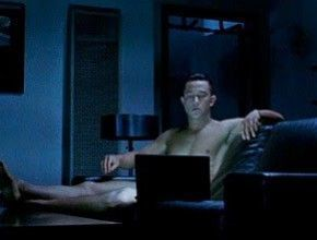joseph-gordon-levitt-naked-shirtless-barefoot-don-jon-trailer-2013