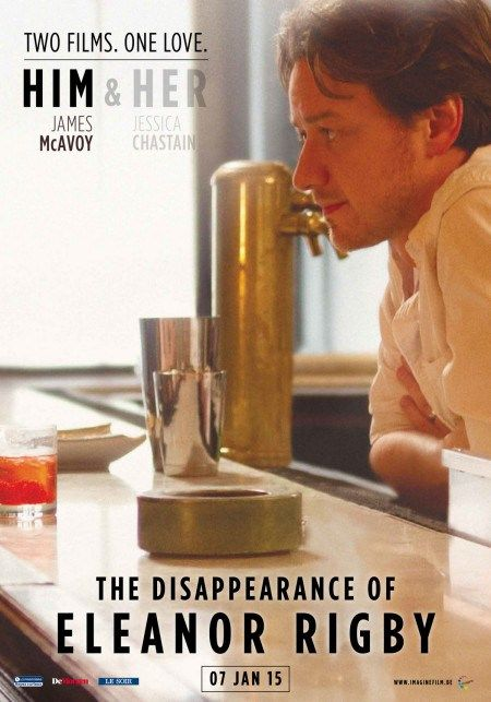 the-disappearance-of-eleanor-rigby-him