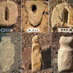 Vírgenes o vulvas: ¿y si llevamos dos mil años adorando al coño?