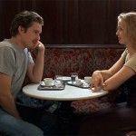 «Antes de…» de Linklater (Antes de amanecer, 1995; Antes de atardecer, 2004; Antes del anochecer, 2013)