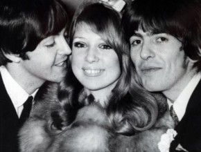 Pattie-Boyd-Muse