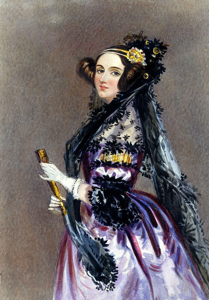 adalovelace1