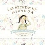 Miranda, o cómo los niños pueden conocer a las mujeres relevantes de la historia
