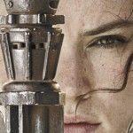 Star Wars: el feminismo contraataca