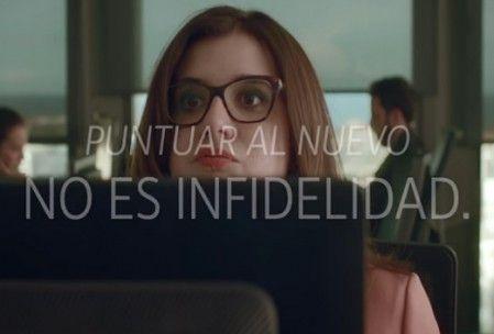 Fuente:http://www.anuncioshd.com/2016/03/cancion-anuncio-ing-direct-no-es.html