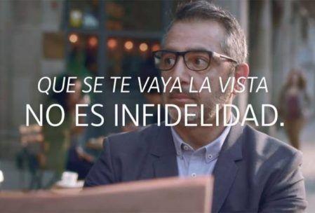 Fuente:http://www.marketingdirecto.com/creacion/spots/no-infidelidad-campana-ing/