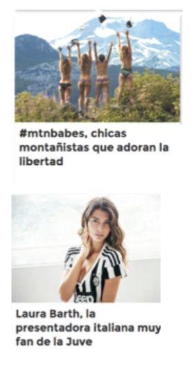 prensa machista2