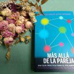 Por qué leer «Más allá de la pareja»