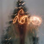 Amor entre almas